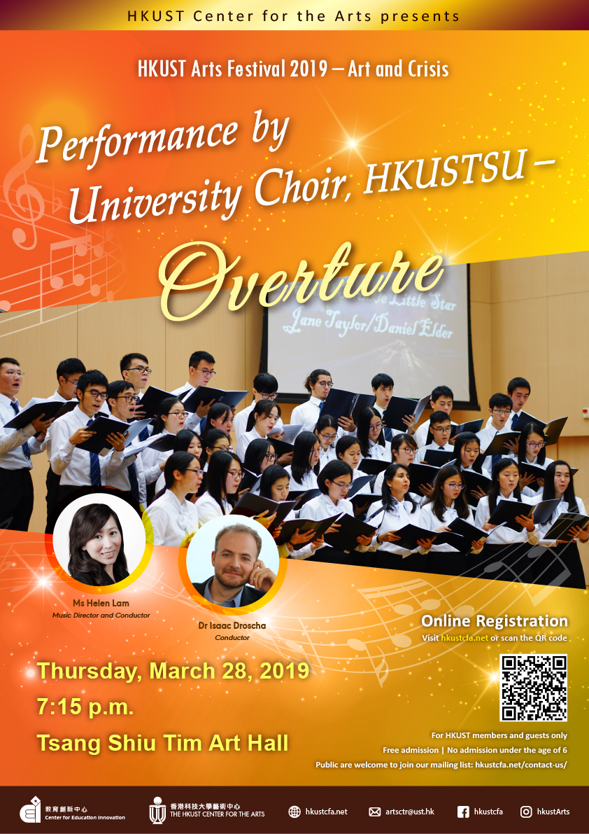POSTER_Performance-by-the-University-Choir - Overture_web.jpg