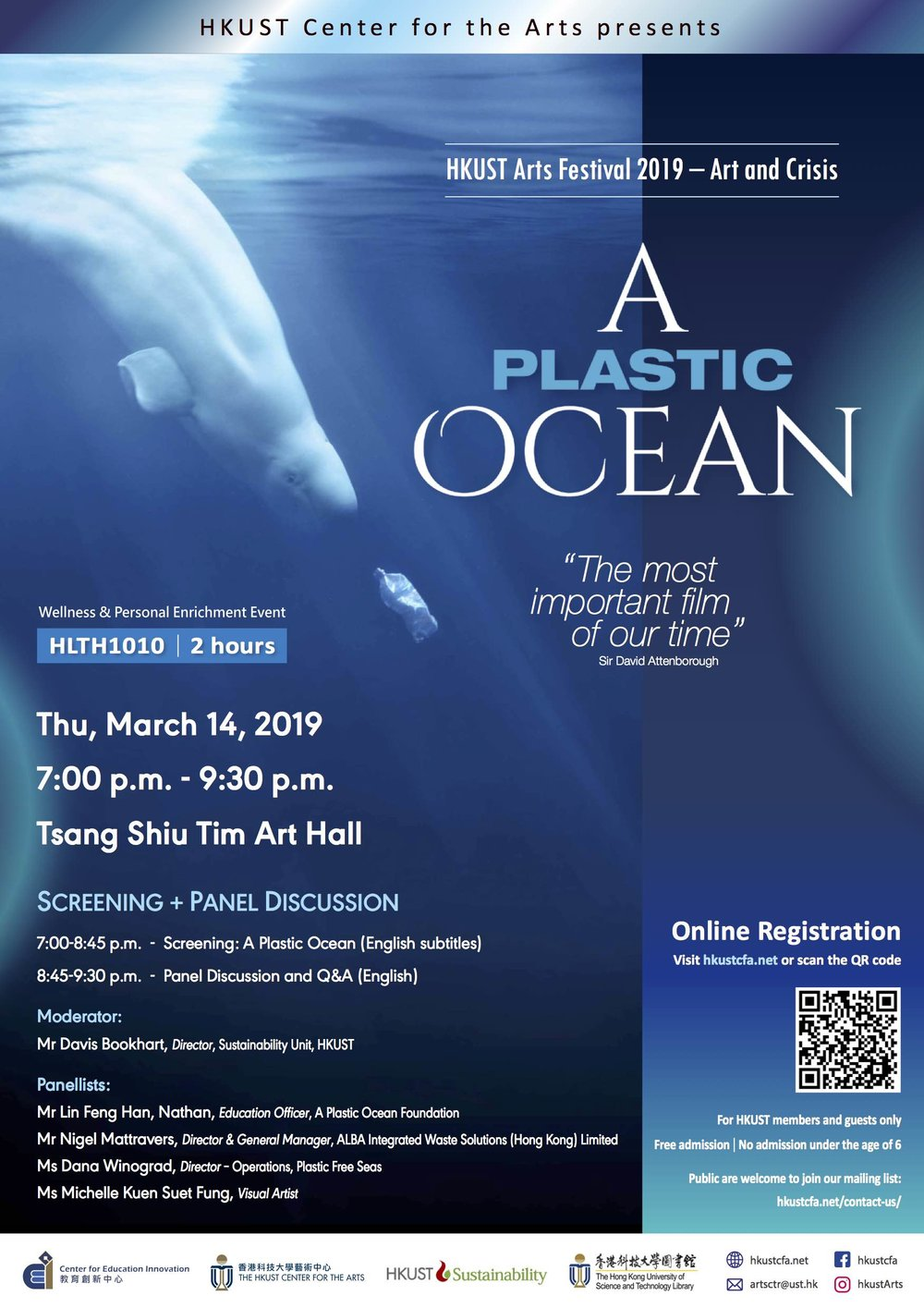 POSTER_Screening_A Plastic Ocean_190314_final_2.jpg