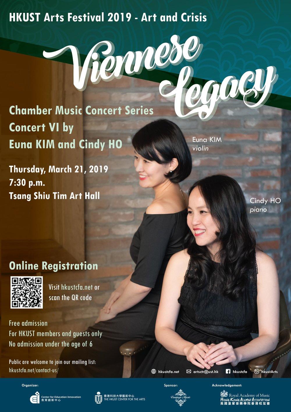 Poster_Chamber Music Concert_20190321-01.jpg