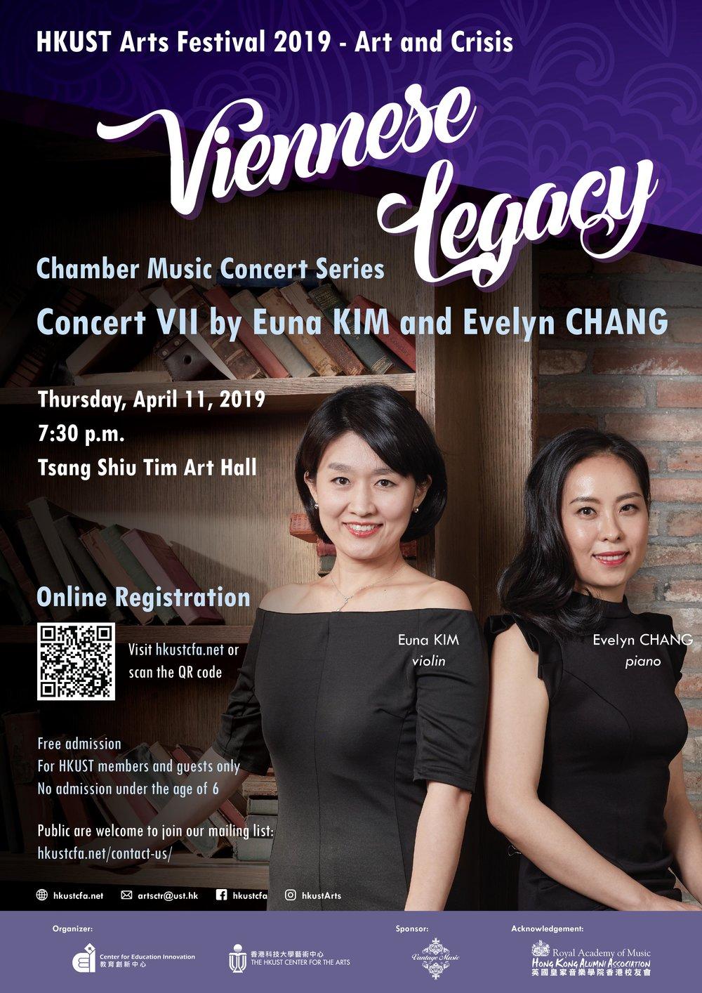 Poster_Chamber Music Concert_20190411-01.jpg