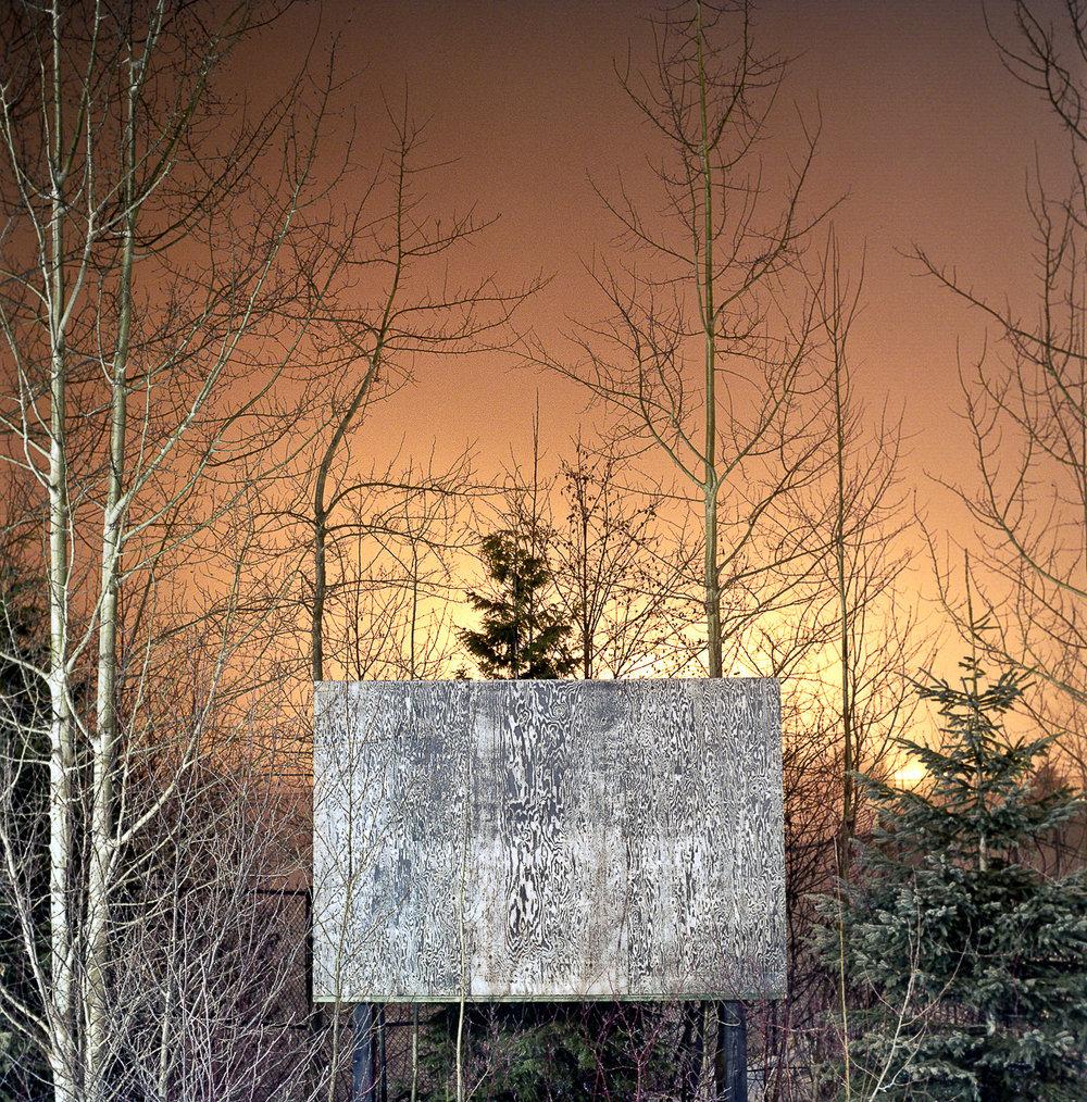 Landscape-TodSeelie-2.jpg