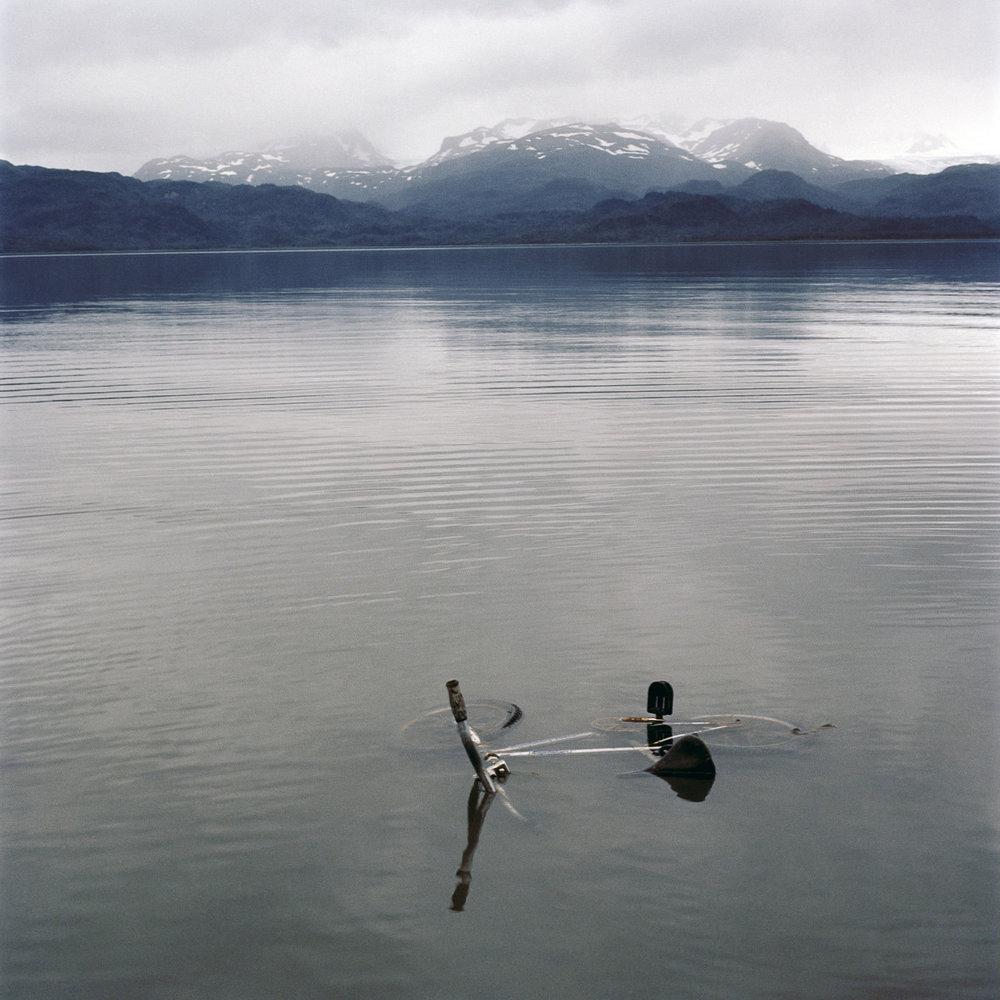 Landscape-TodSeelie-6.jpg
