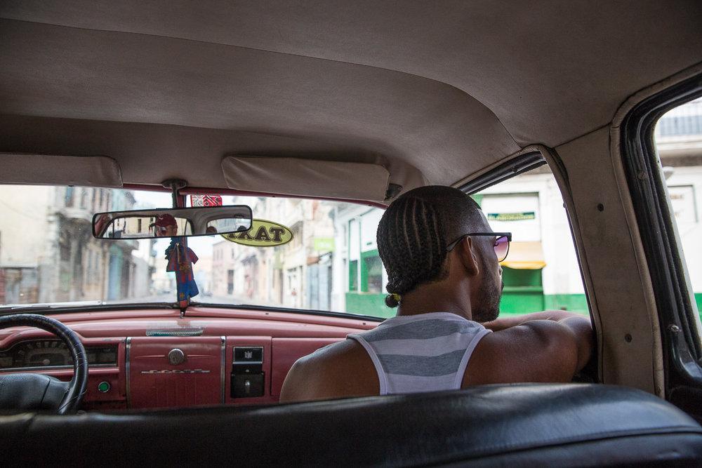 Cuba-TodSeelie-2.jpg