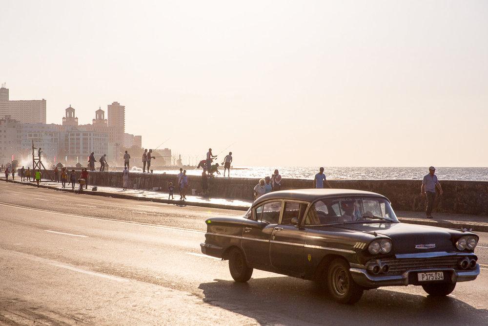 Cuba-TodSeelie-1.jpg