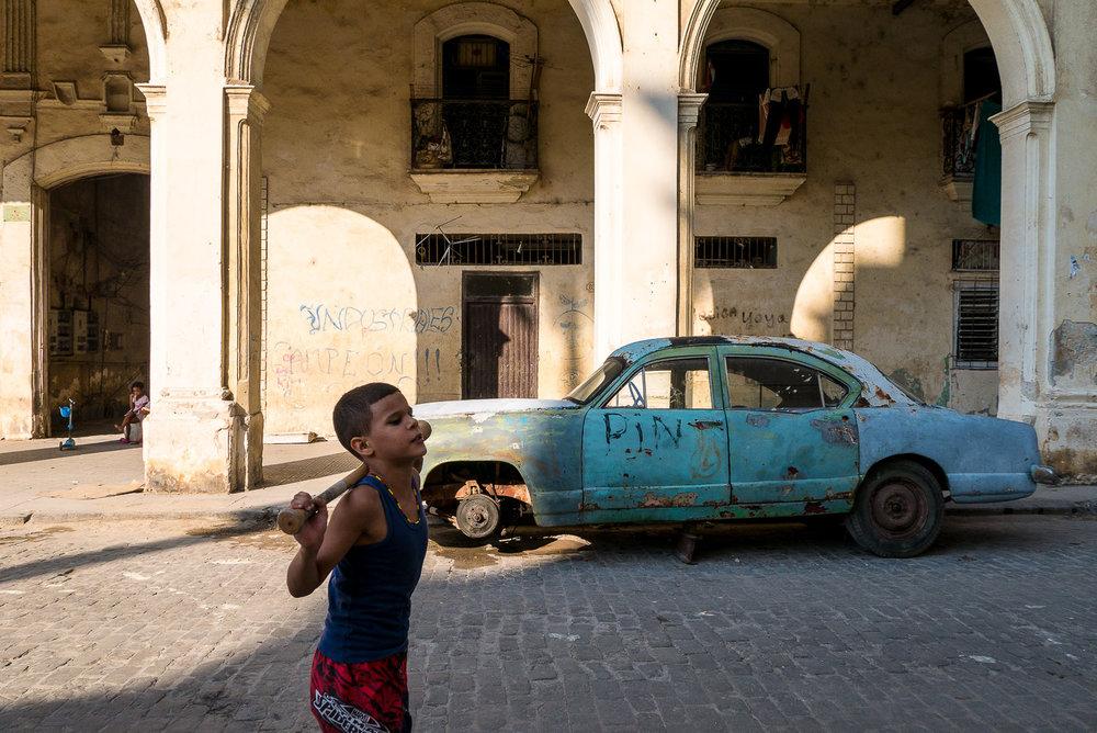 Cuba-TodSeelie-7.jpg