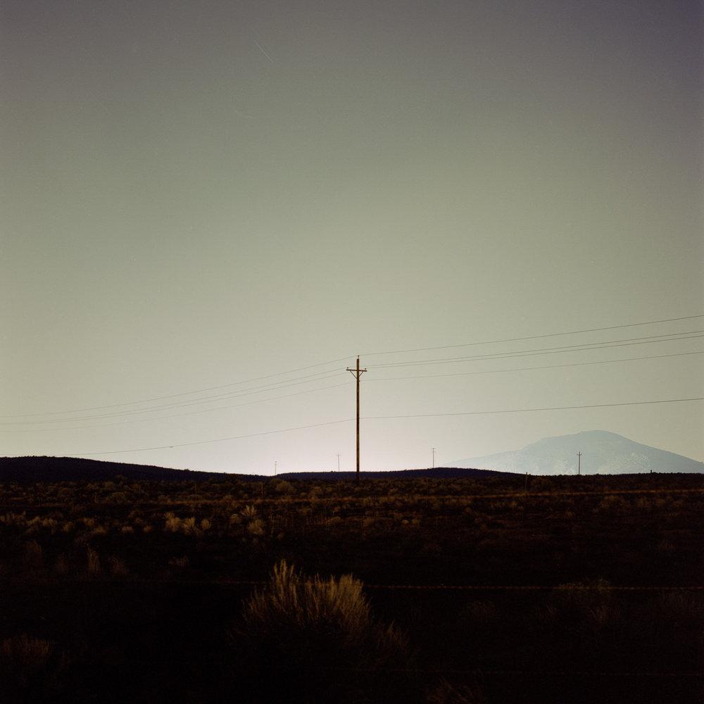 Landscape-TodSeelie-15.jpg