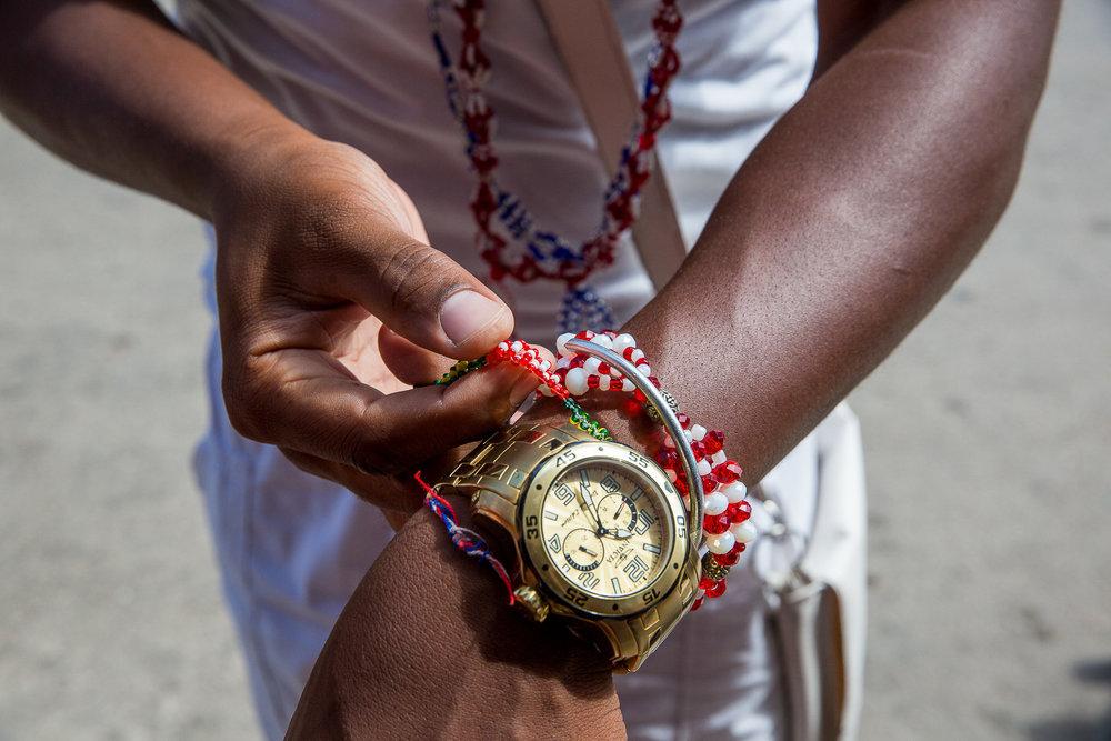 Cuba-TodSeelie-9.jpg