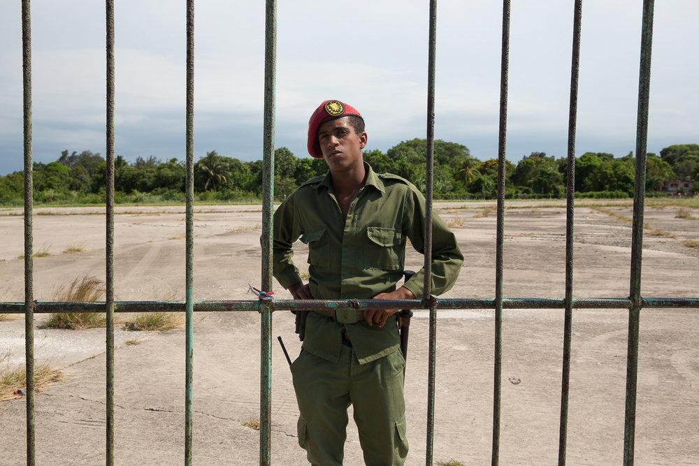 Cuba-TodSeelie-15.jpg