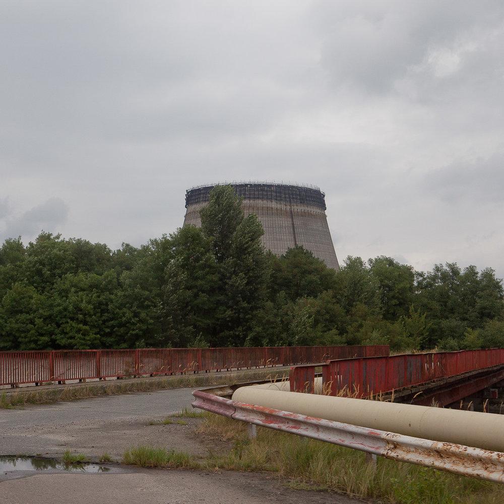 Chernobyl-TodSeelie-1.jpg