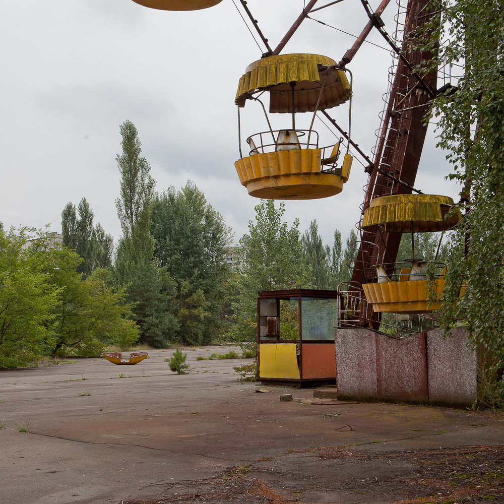 Chernobyl-TodSeelie-4.jpg