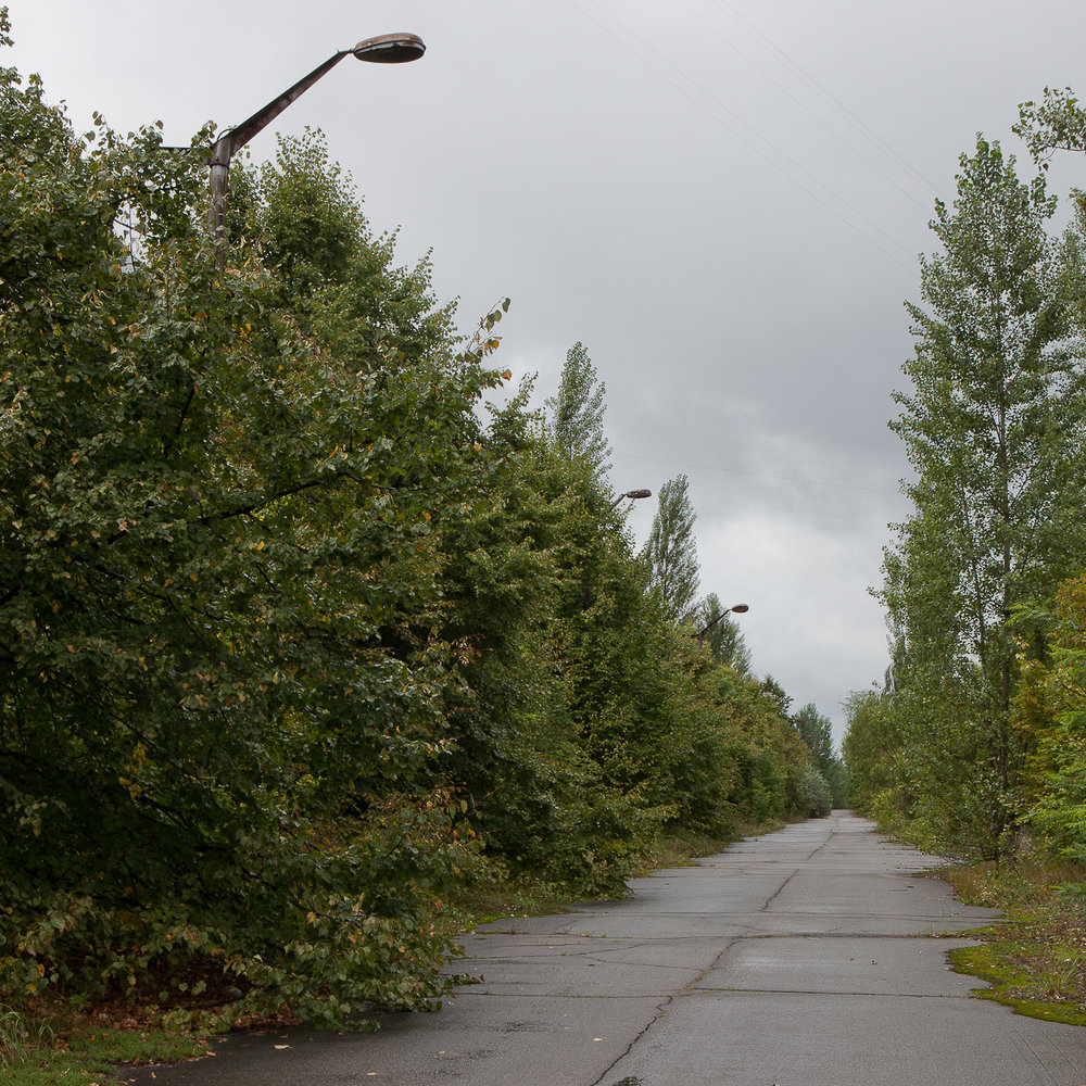 Chernobyl-TodSeelie-8.jpg