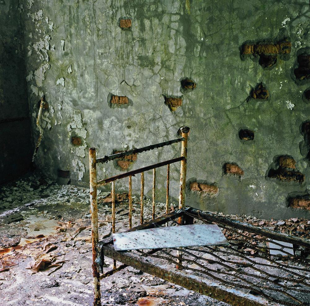 Chernobyl-TodSeelie-11.jpg