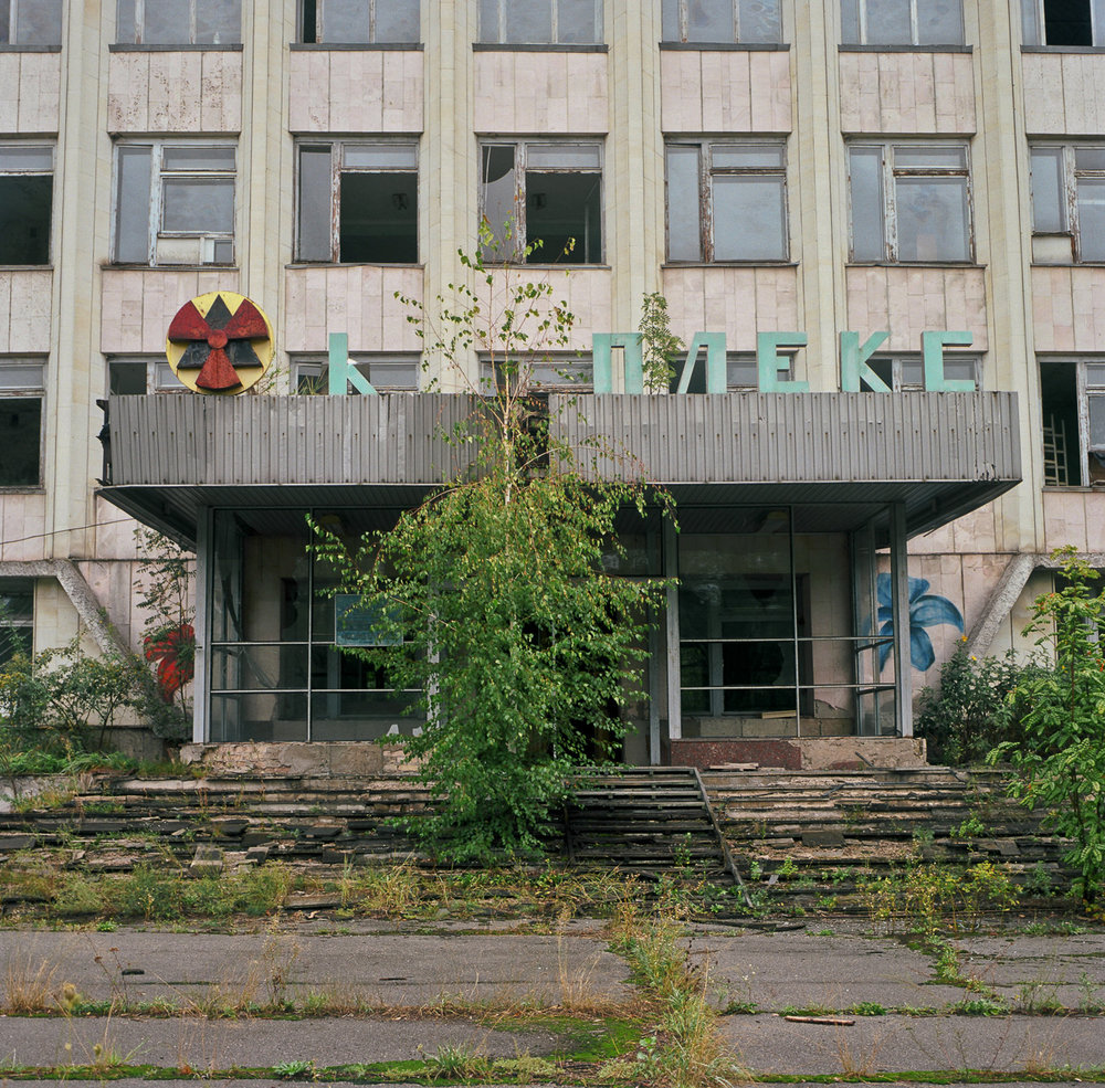Chernobyl-TodSeelie-12.jpg