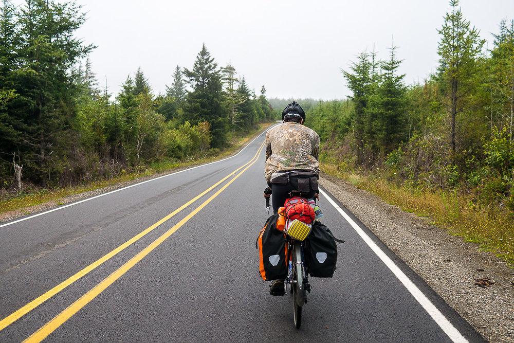 BikeTourNW-TodSeelie-2.jpg