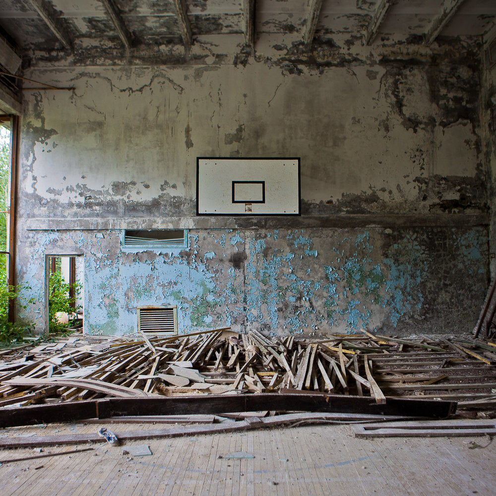 Chernobyl-TodSeelie-14.jpg