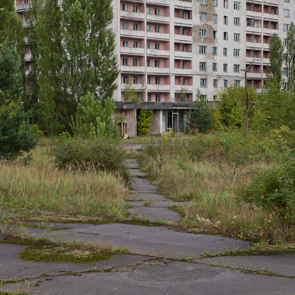 Chernobyl-TodSeelie-15.jpg