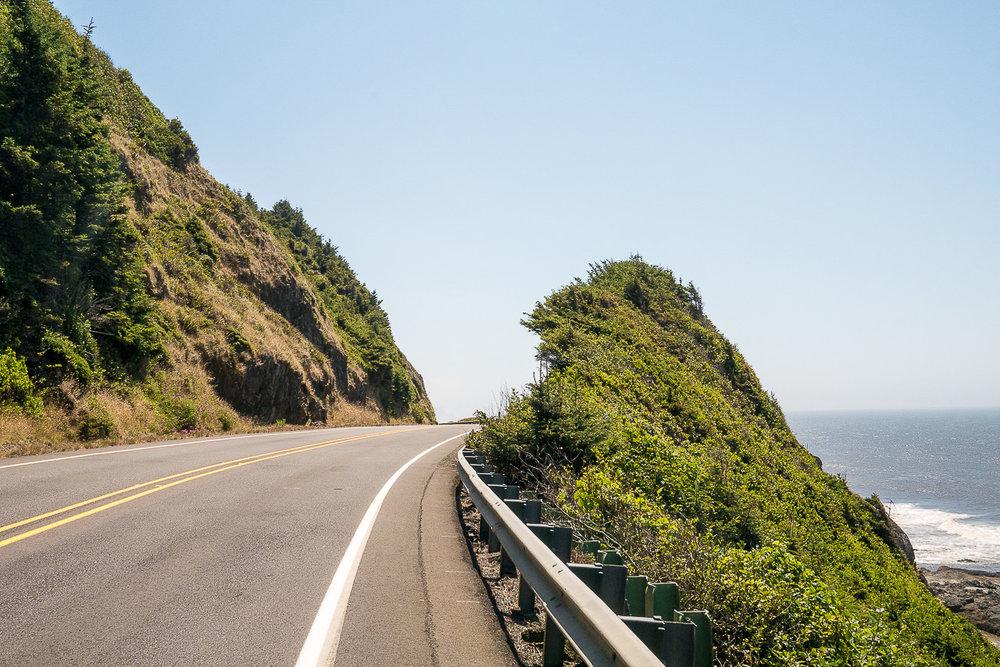 BikeTourNW-TodSeelie-7.jpg