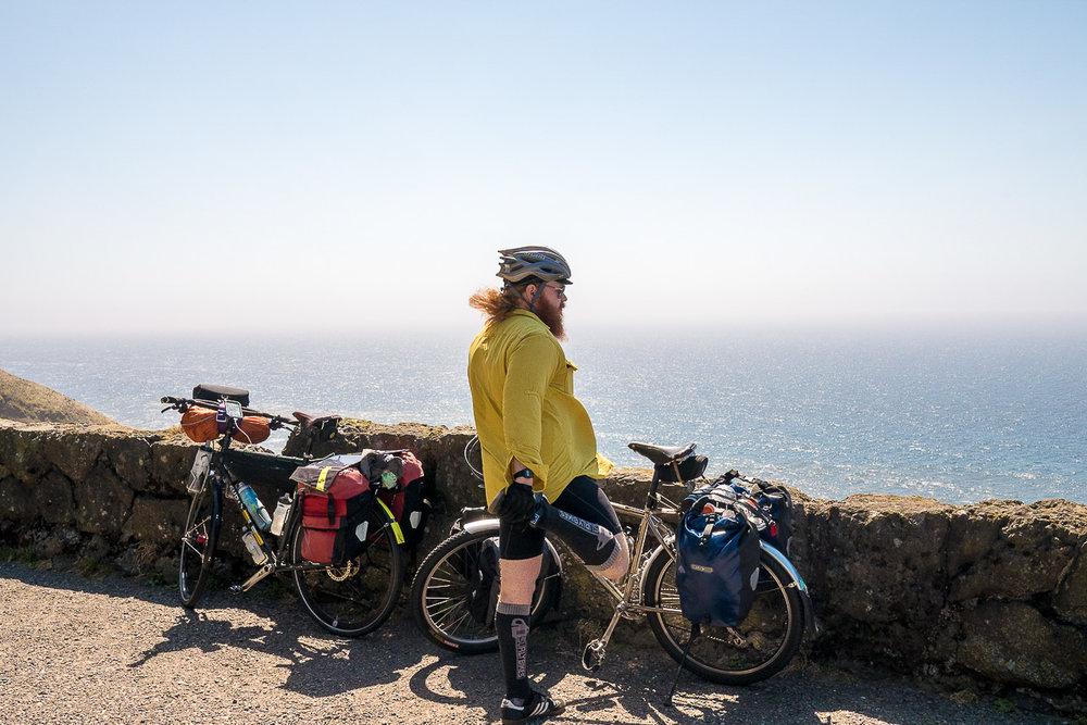 BikeTourNW-TodSeelie-8.jpg