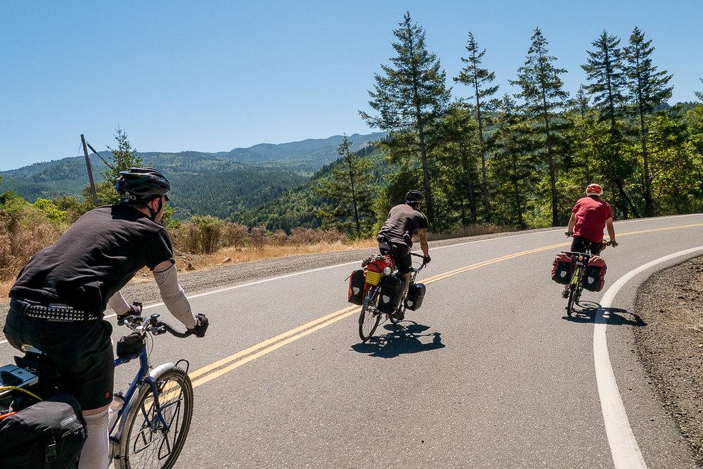 BikeTourNW-TodSeelie-11.jpg