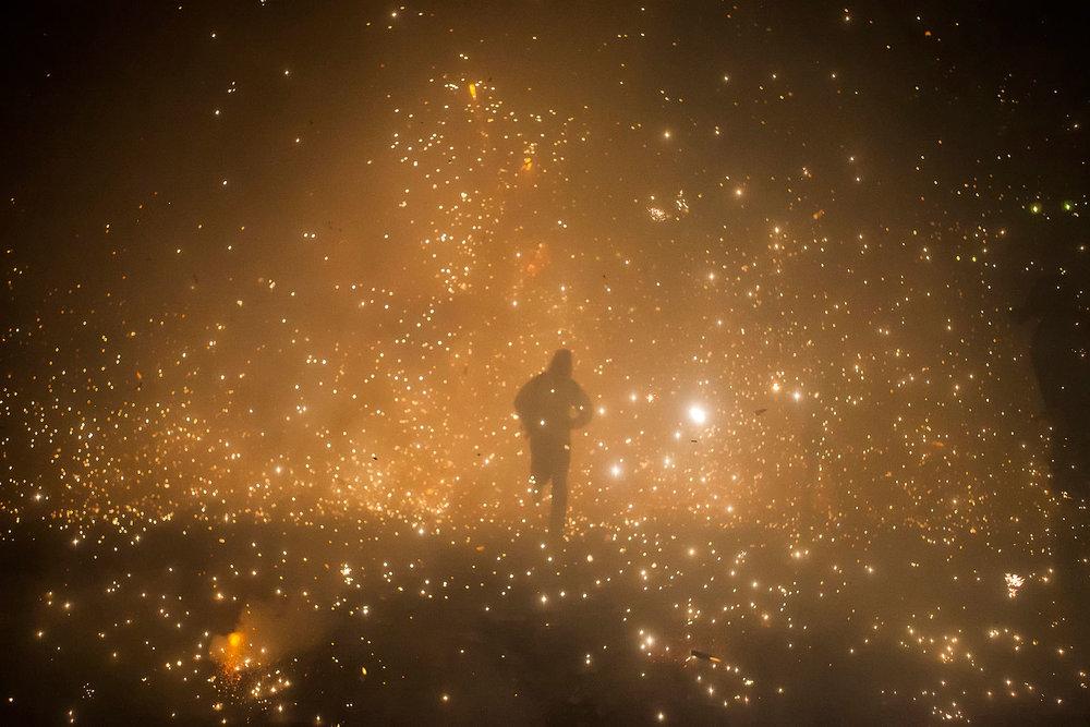FireworksRun-2k.jpg