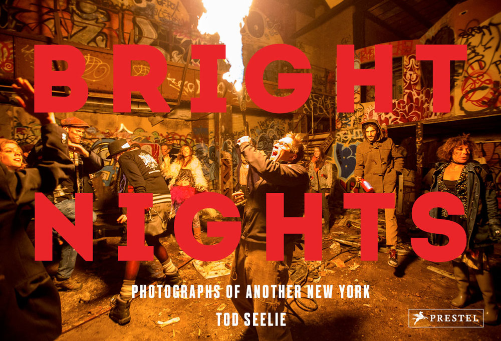Bright-Nights-Cover.jpg