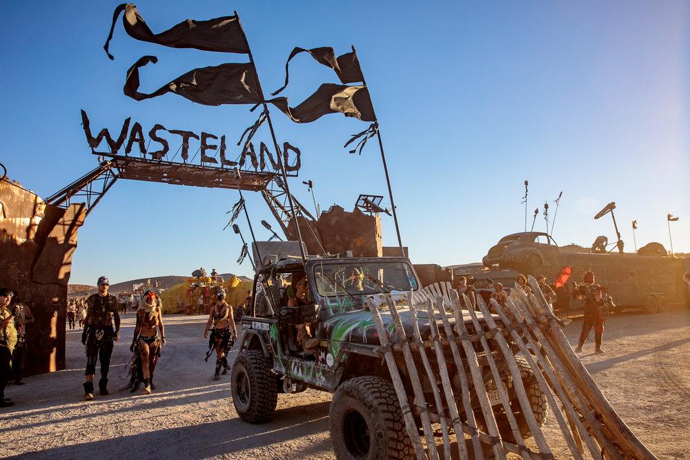 WastelandWeekendCars-TodSeelie-18.jpg