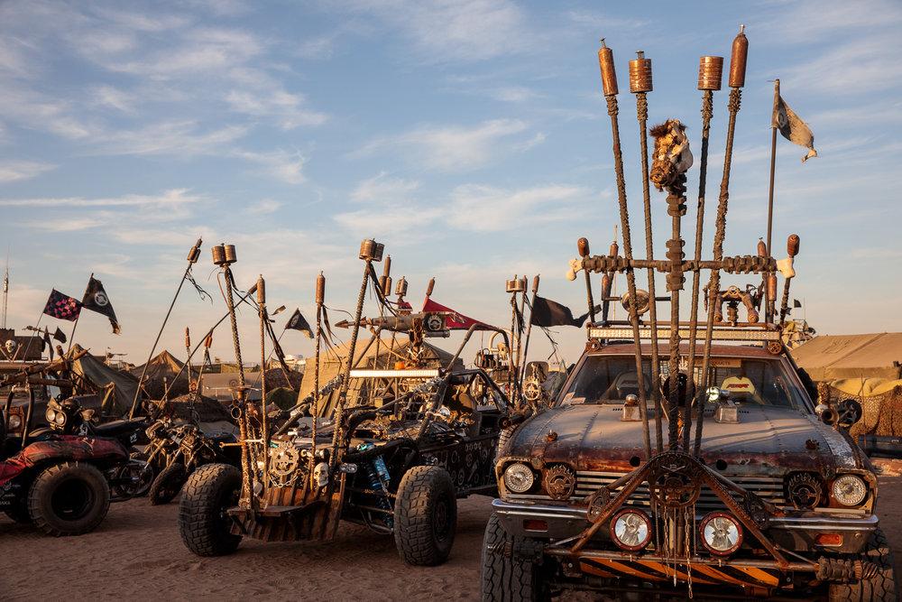 WastelandWeekendCars-TodSeelie-19.jpg