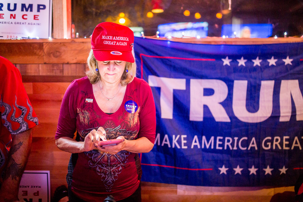 TrumpElectionNight-TodSeelie-6.jpg