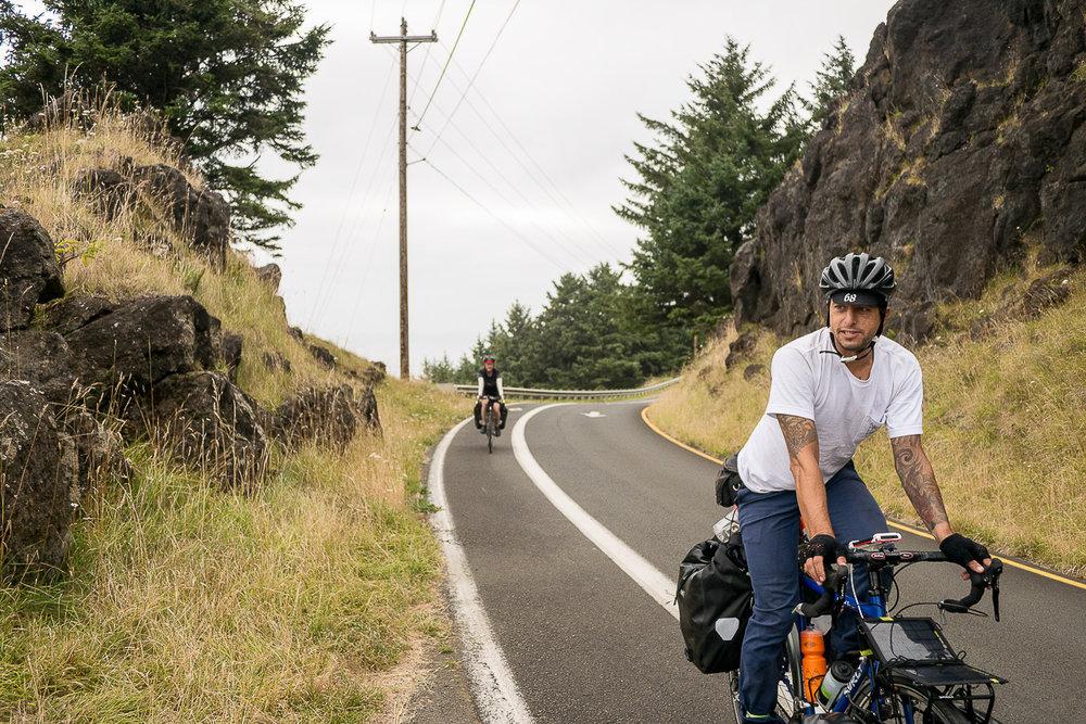 BikeTourNW-TodSeelie-5.jpg