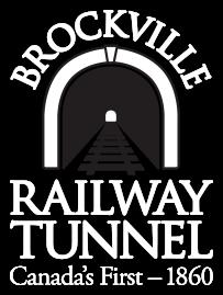 railway_logo.png