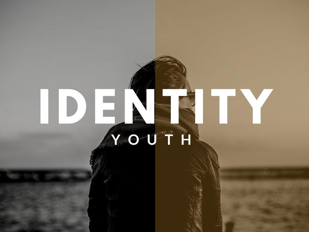 IDENTITY YOUTH.jpg