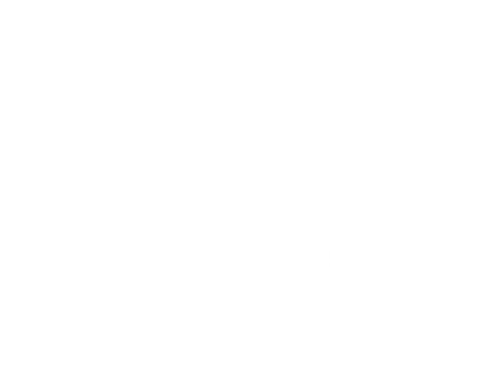 Grace Tabernacle
