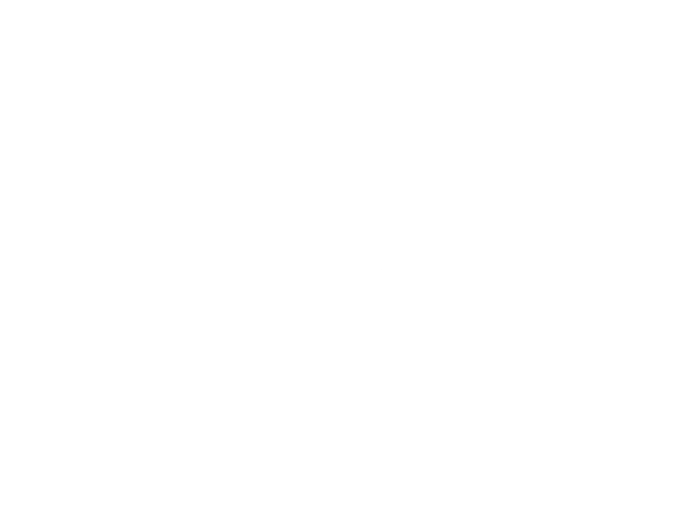 Activate The Blessing — Grace Tabernacle