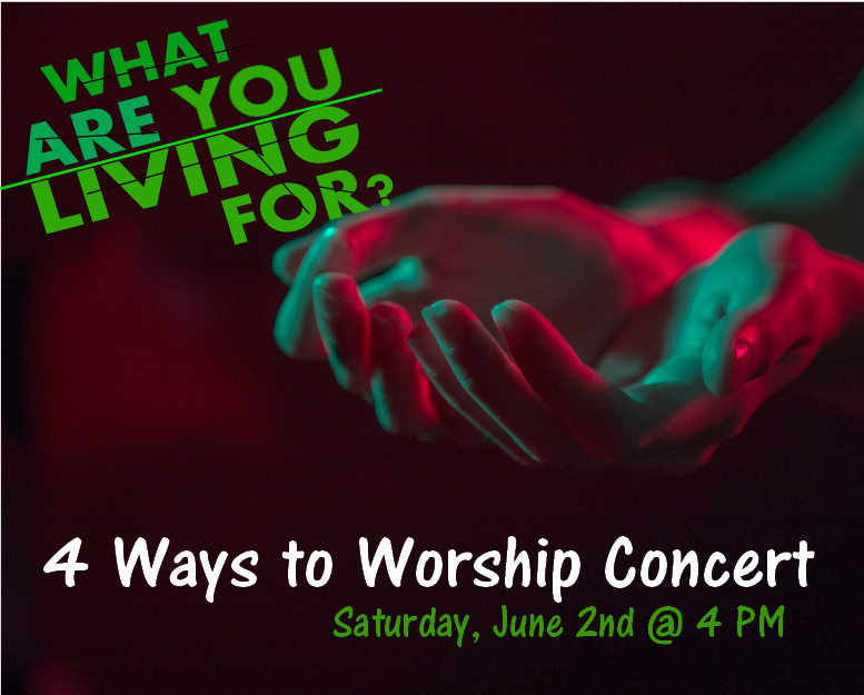 4 Ways to Worship Concert 2018 png.png