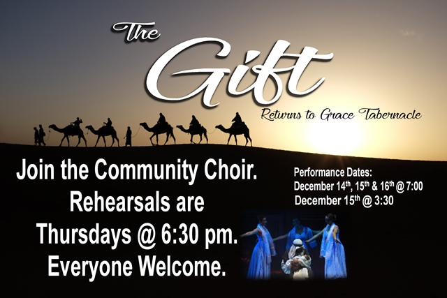 The Gift 2018 Choir rehearsal invite.JPG
