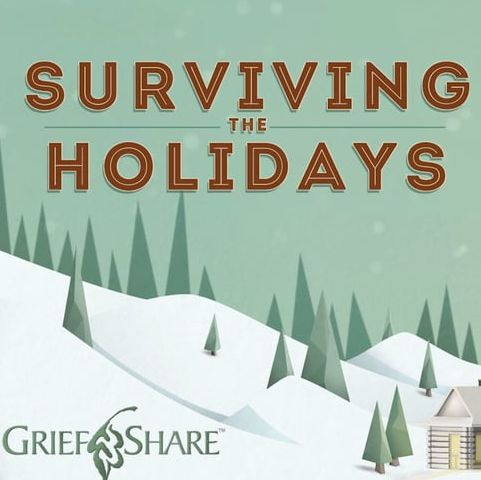 holiday-griefshare-400x400.png