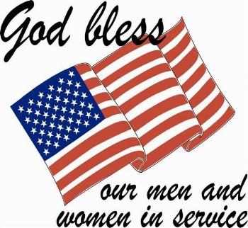 veterans-day-clipart1.jpg