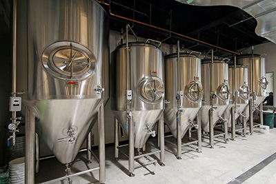 fermentation-tanks.jpg