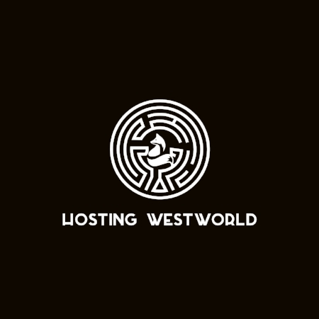 Analyzing HBO's Westworld each Sunday night and Wednesday night. After each episode airs we will give our initial thoughts and theories. Then we come back later in the week to give a full analysis and address fan comments.
