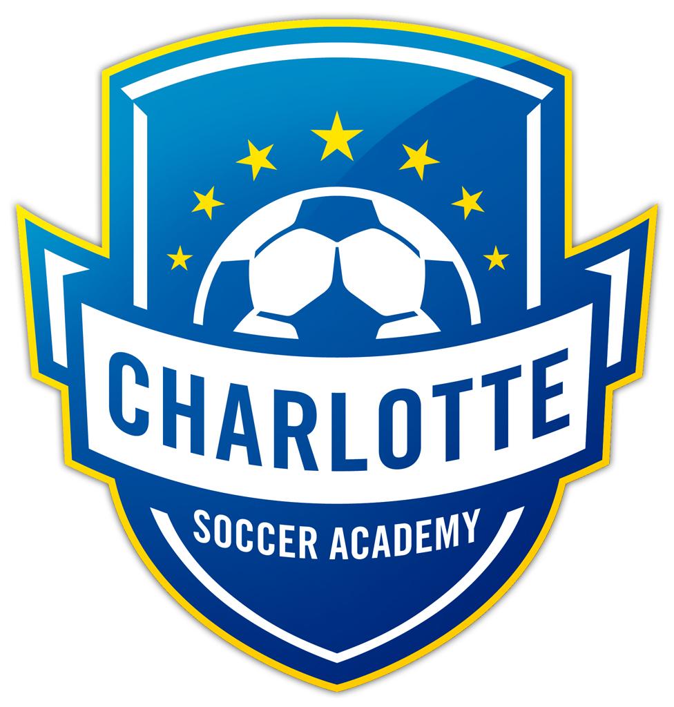 Charlotte-SA-logo.jpg