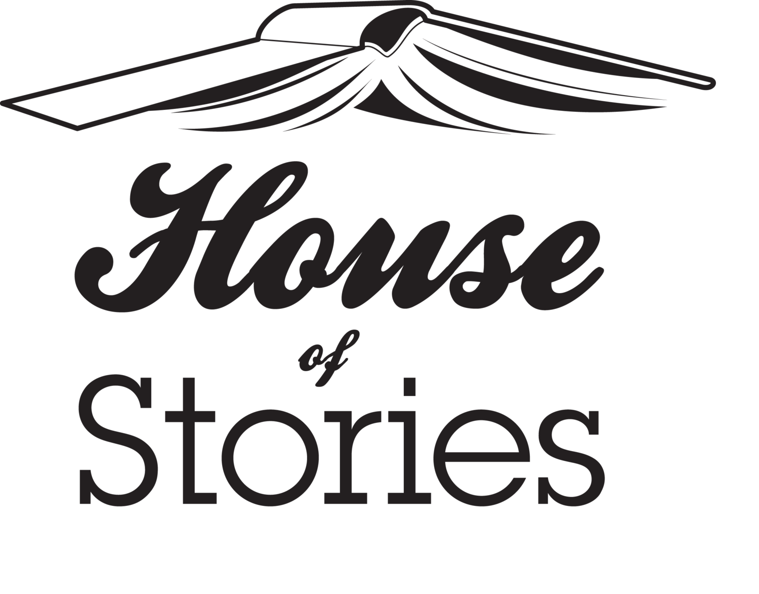 House of Stories