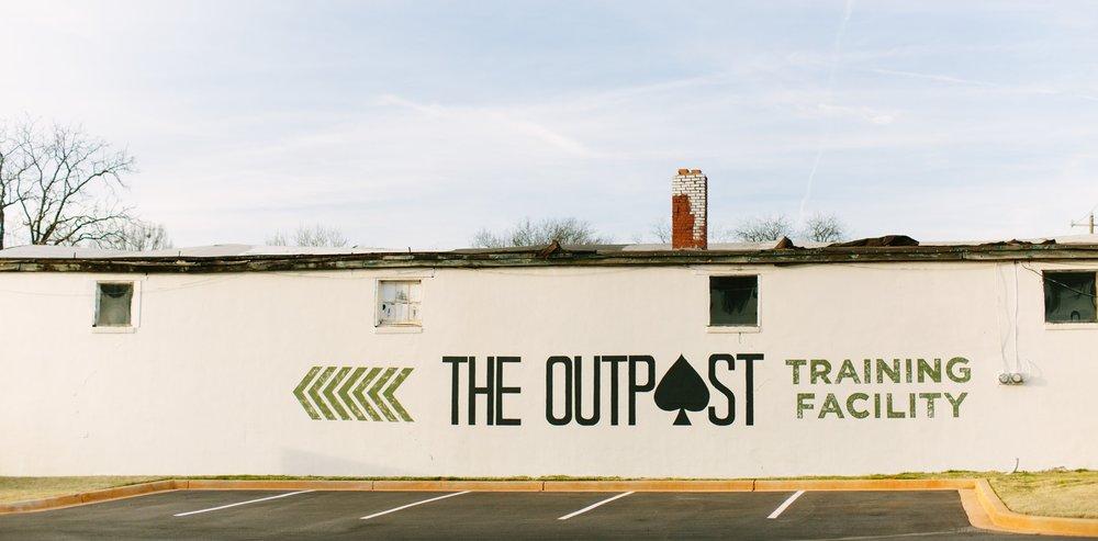 Outpost97.jpg