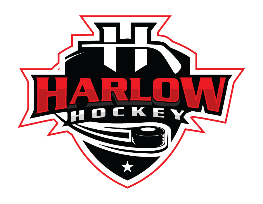 Harlow Hockey