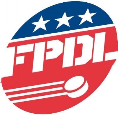 FPDL.jpg