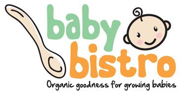 baby-bistro-logo.jpg