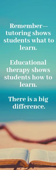 edu therapy vs tutoring.png