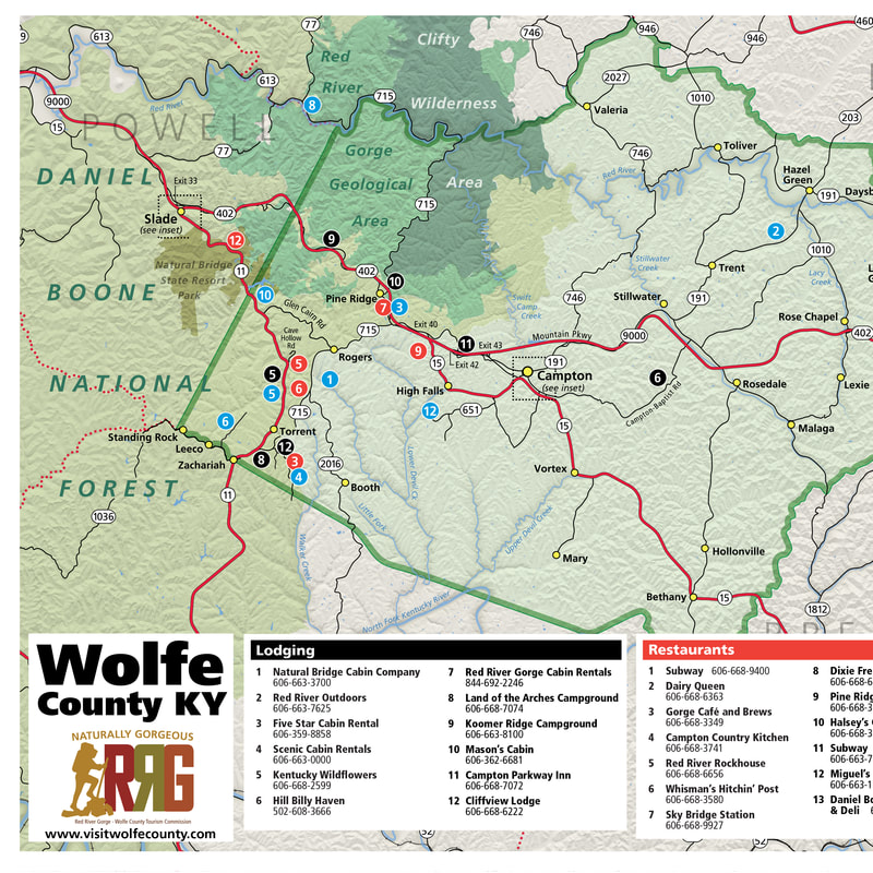WOLFE COUNTY MAP(Click TO DOWNLOAD) -