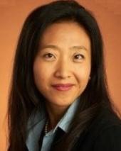 Jin Hee Kim.png