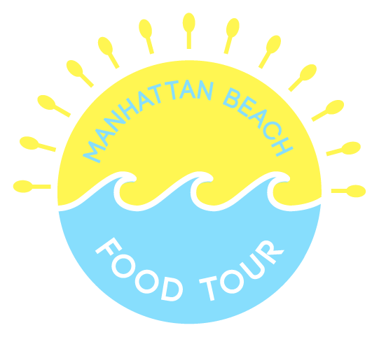 MB Food Tour