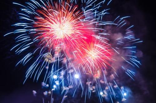 El_Segundo_Fireworks.jpg